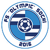 SochiFootball.ru